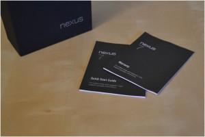 N7 Manual