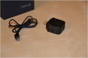 N7 Power Cord
