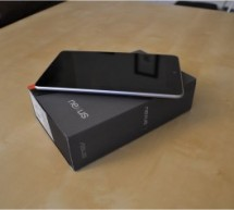 Google Nexus 7 Tablet Review (16GB Wi-Fi Only)