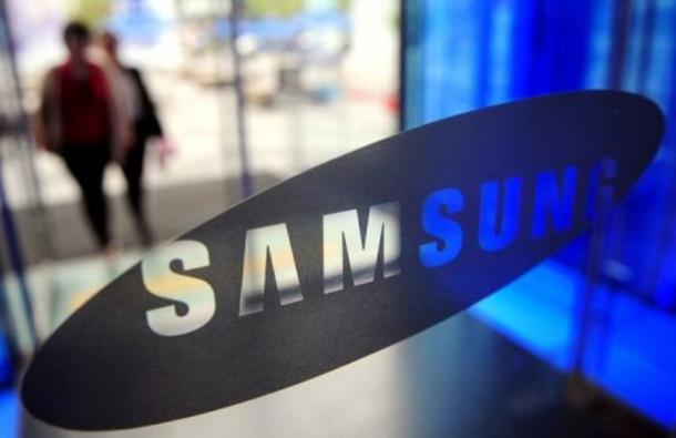 Samsung-Galaxy-Grand-DUOS-GT-I8092-Dual-SIM