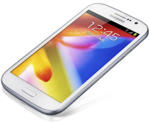 Samsung-Galaxy-Grand-Official