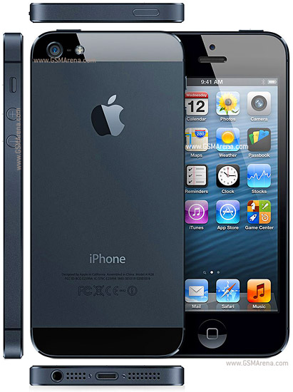 apple-iphone-5-black-all-sides
