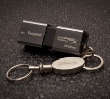 Kingston Digital Ships World's Largest-Capacity USB 3.0 Flash Drive At An Astounding 1TB