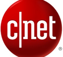Consumer Electronics Association Drops CNET As CES Awards Partner Over CBS Interference