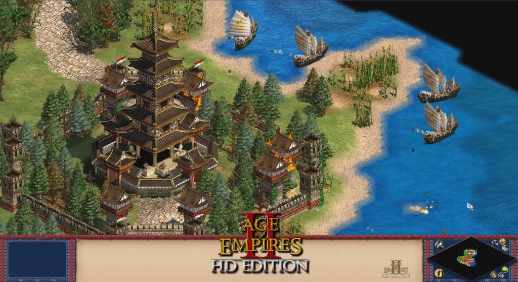 aoe2 hd matchmaking No matchmaking option, sadly enough there are lobbies that you can join it awfully reminded me of the state aoe2 hd was in when it was launched.