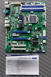 E3C224-4L