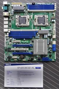 EN2C602-4L