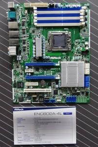 ENC602A