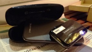 Galaxy Note 2 and Mifi Featured