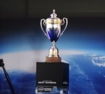 Intel Extreme Masters World Championships Reigns at ceBIT Germany 2013