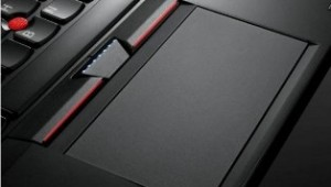 ThinkPad T431s Feat