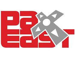 cooler master pax east