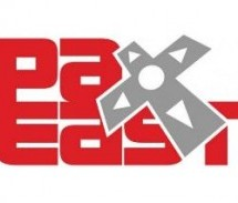 Cooler Master Showcasing Peripherals, Players, And Teams At PAX East 2013