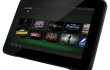 razer edge steam