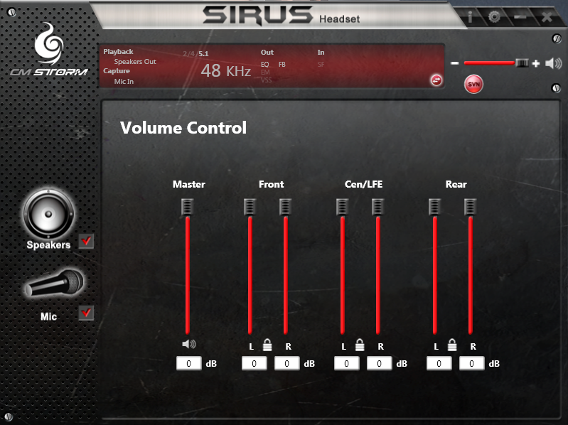 Cooler-Master-Storm-Sirus-Audio-Center-Software-1.png