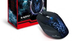 Genius-X-G510-Ambidextrous-Gaming-Mouse-1