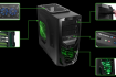 Raidmax-Cobra-ATX-Gaming-Chassis-PC-Case-Green-1-1