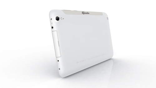 giada tech android table t720