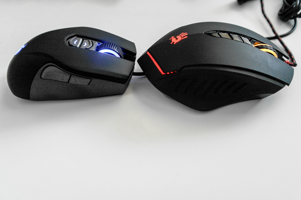Image Result For Gaming Peripheralsa