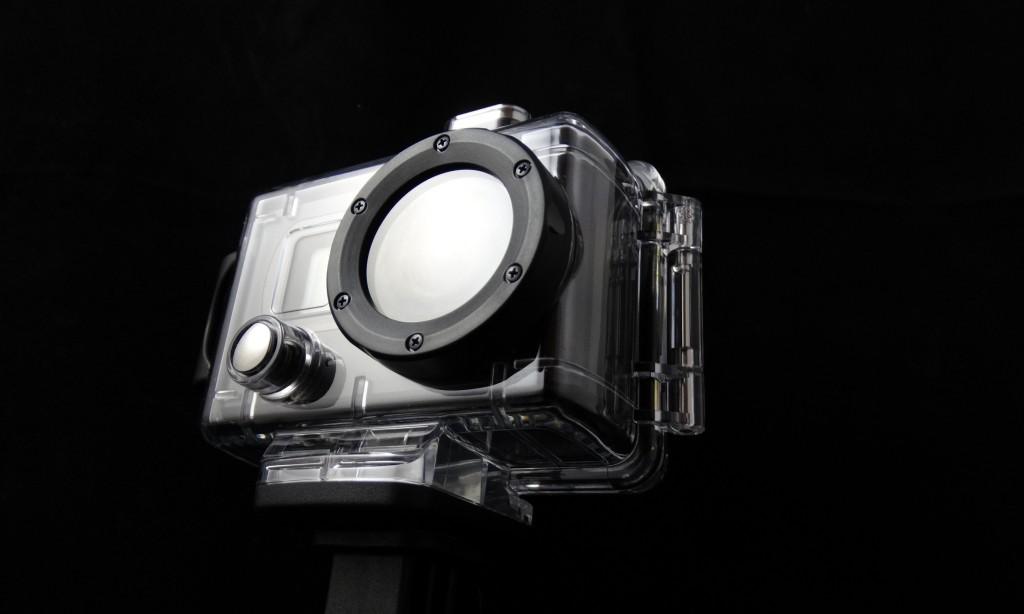 PQI Air Cam Front