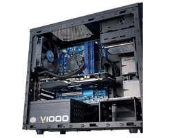 cooler master n-series pc chassis case (3)