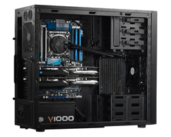 cooler master n-series pc chassis case (4)
