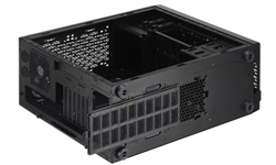cooler master n-series pc chassis case (6)