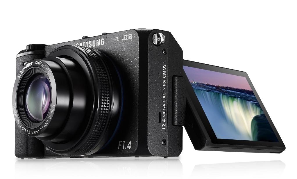 samsung-ex2f-camera-f1-3