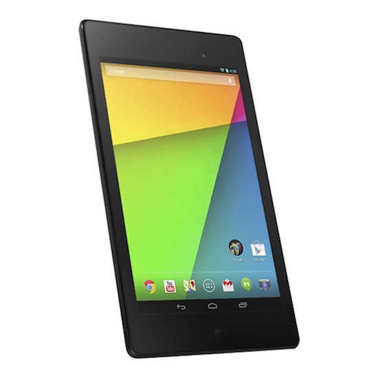 Nexus-7-2-official-gallery-2