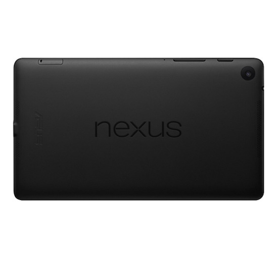 Nexus-7-2-official-gallery-6