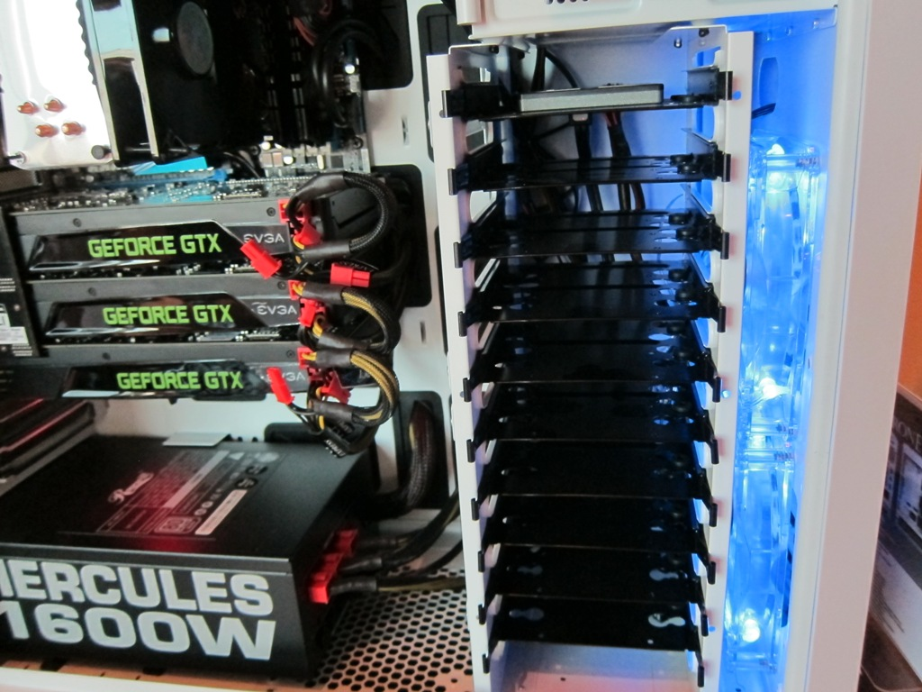 Rosewill (25)