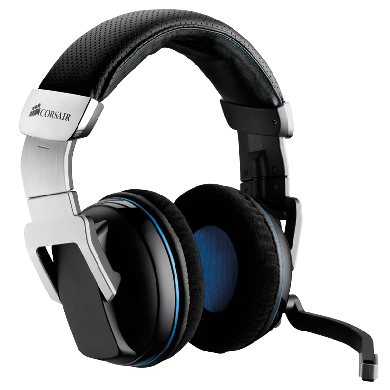 Vengeance 2000 Gaming Headset