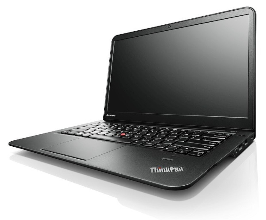 lenovo-thinkpad-s431-laptop-notebook-620x514
