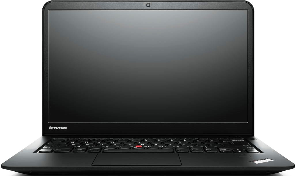 lenovo-thinkpad-s431