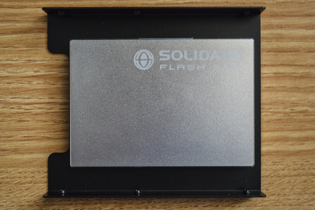 solidata 2tb ssd k8-1920e solid state drive