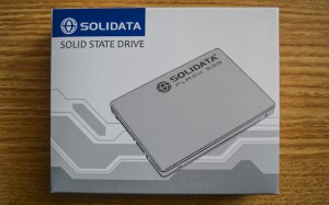 solidata 2tb ssd k8-1920e solid state drive-2