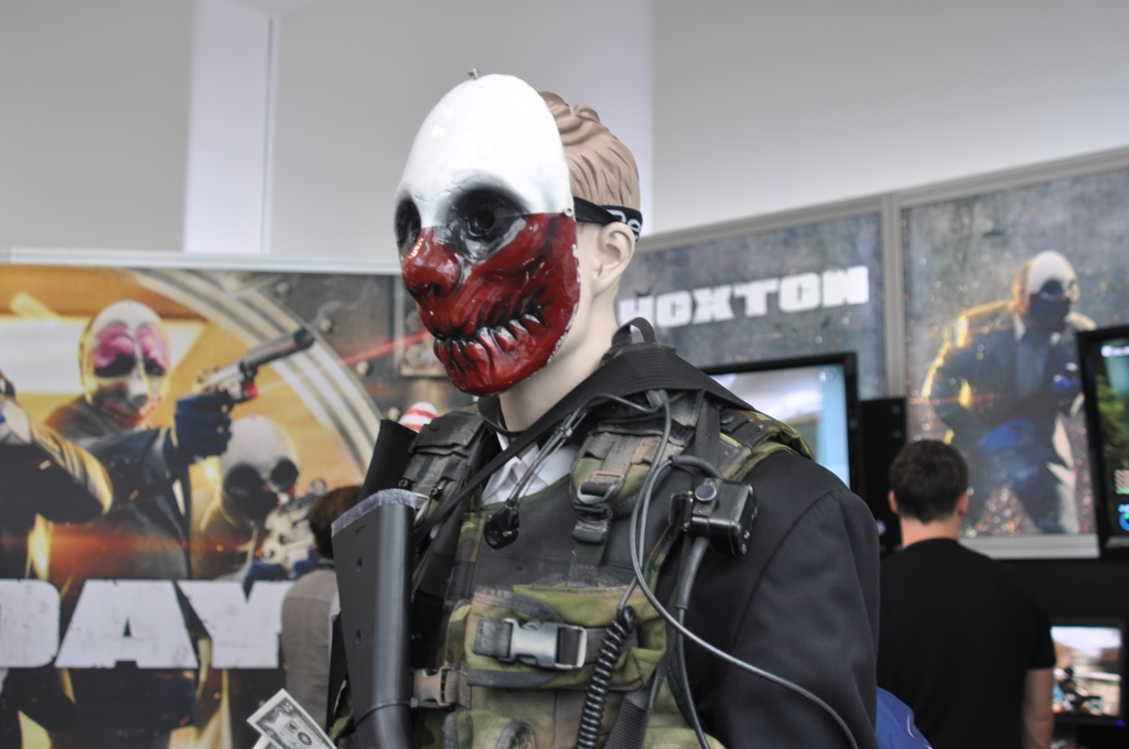 payday 2 overkill (1)